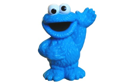 cookie-monster-1132275_1920