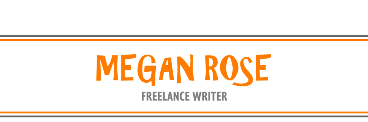 Megan Rose Freelance