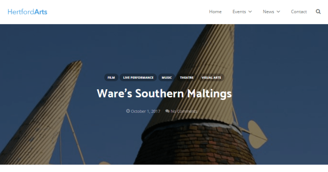 southern-maltings.png