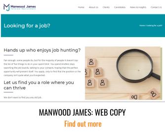 manwood james.png
