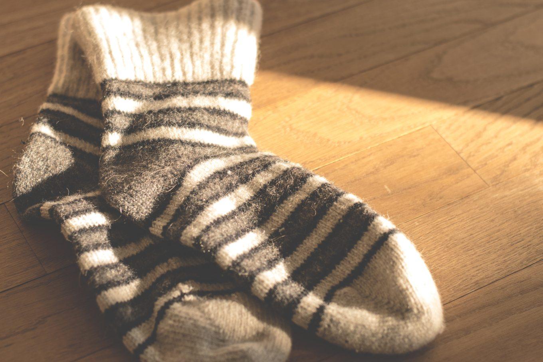 blur-clothing-cozy-251454.jpg