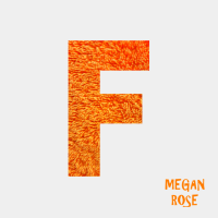 F is for fonts, feedback and formulas