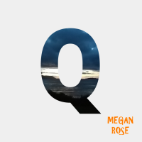 Q is for quoting