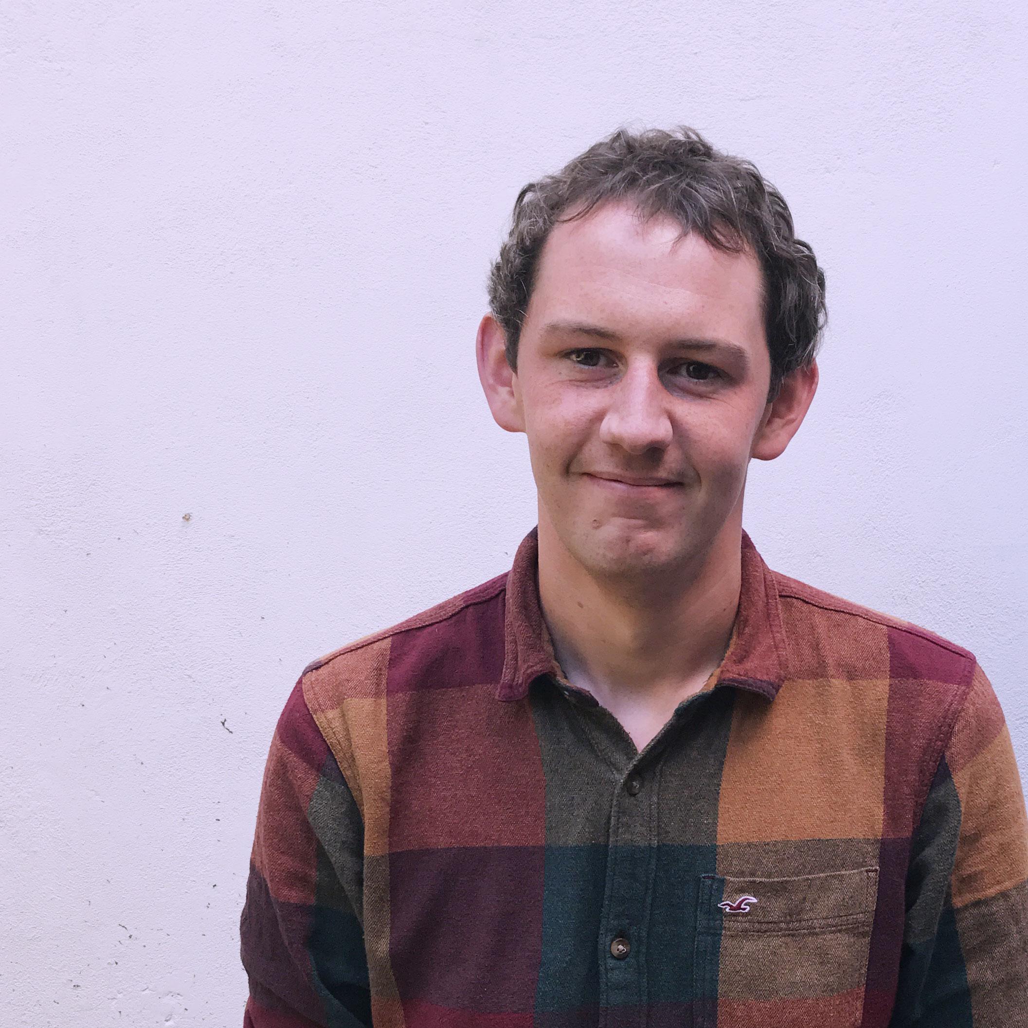 Dave Smyth, Websmyth